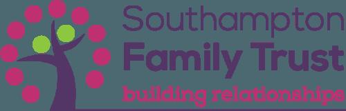 Southampton Family Trust Logo