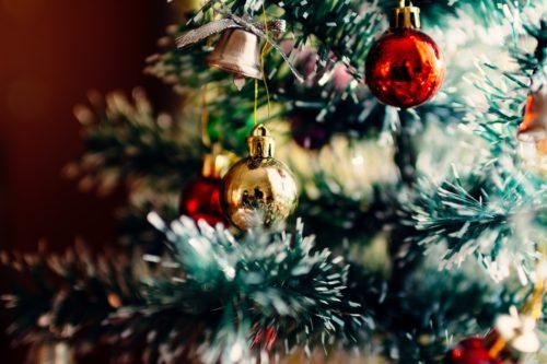 3 ways to keep yourself energised in the lead up to Christmas